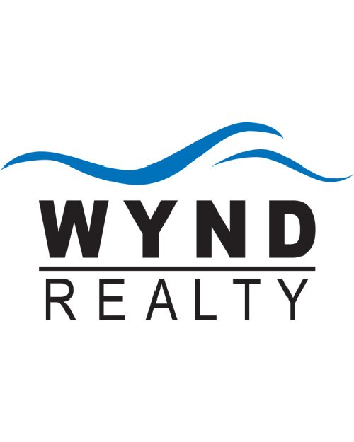 Find a Wynd Realty Agent