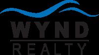 Wynd Realty Logo